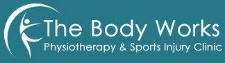 Experienced physiotherapists | The BodyWorks Physiotherapy